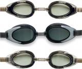 Plavecké brýle 3druhy 14+