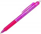 Frixion Clicker růžový