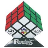 Rubikova kostka 6x6x6cm