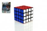 Rubikova kostka 4x4 6,5x6,5cm