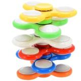 Spinner  6druhů na baterie