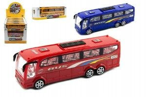 Autobus 25 cm