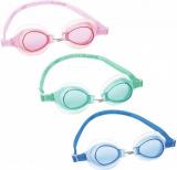 Brýle plavecké 21002