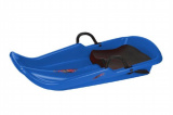 Boby Cyclone se sedátkem modré