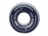 Kruh pneumatika 119cm 36102