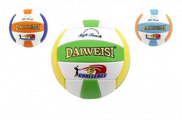 Míč volejbalový