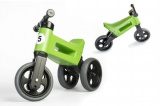 Odrážedlo Funny Wheels Wheels Sport 2v1