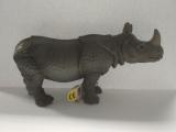 Zvířátko-nosorožec