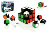 Rubikova kostka sada Speed cube