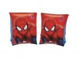 Rukávky 3-6let Spiderman 23x15cm
