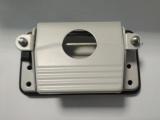 Děrovač 602