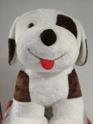 Pes Tomík 75cm