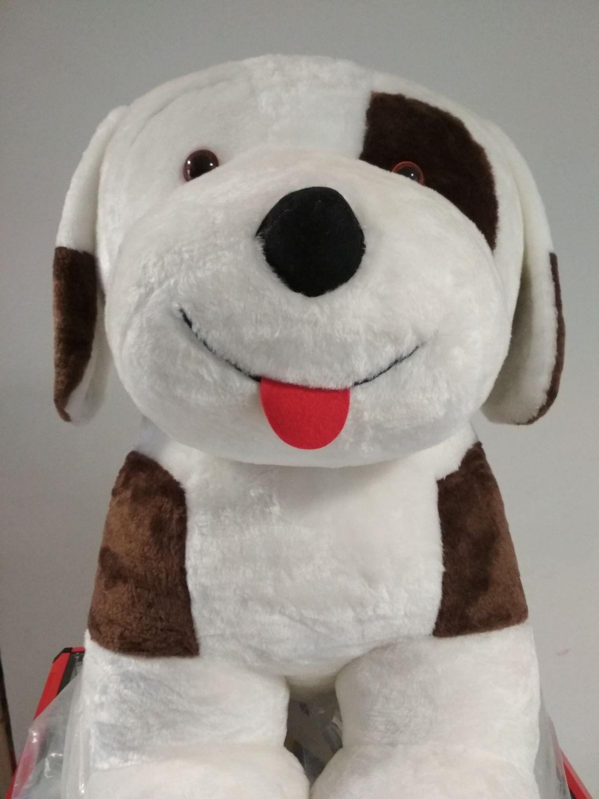 Pes Tomík