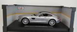 Maisto 1:18 Mercedes-AMG GT