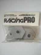 ND Podpěry pro Racing