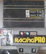 ND Přípojný panel pro Racing
