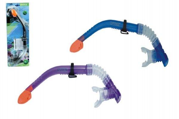 Potápěčský šnorchl