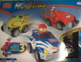 R/C Racing Team