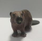 Figurka bobra
