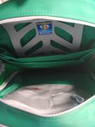Školní taškaŠkolní taška