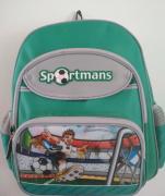 Školní taška