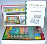 Voltík III. digital