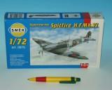 SM870 - Letadlo Supermarine Spitfire MK.VI