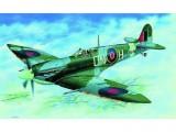 Modely SMĚR - Letadlo Supermarine Spitfire MK.VI