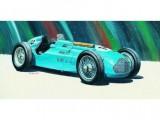 Modely SMĚR - Auto Lago Talbot / limitovaná série