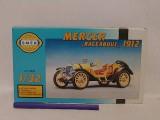 SM954 - Auto Mercer Raceabout 1912