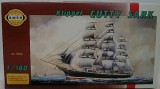SM903 - Loď Cutty Sark
