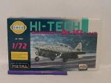 SM884 - Letadlo Messerschmitt ME 262 B
