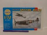 SM847 - Letadlo Supermarine Spitfire MK.VB