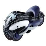 Spiderman vozidlo 1:64