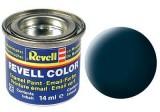 Revell barva 69 Granit Grey - žulová šeď matná