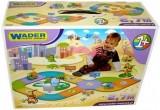 WADER - Silnice pro děti 2,7m