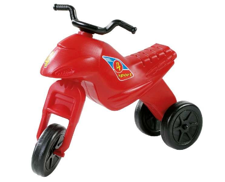 Odrážedlo Super bike - maxi