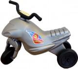 Odrážedlo Super bike - mini