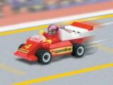 Cheva 14 - Formule 1