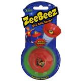 Zeebeez vystřelovací 6cm
