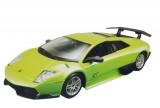 Bburago 1:24 KIT Lamborghini