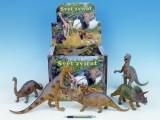 Dinosaurus 26-36cm