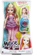MGA - Moxie Girlz s leskem Avery
