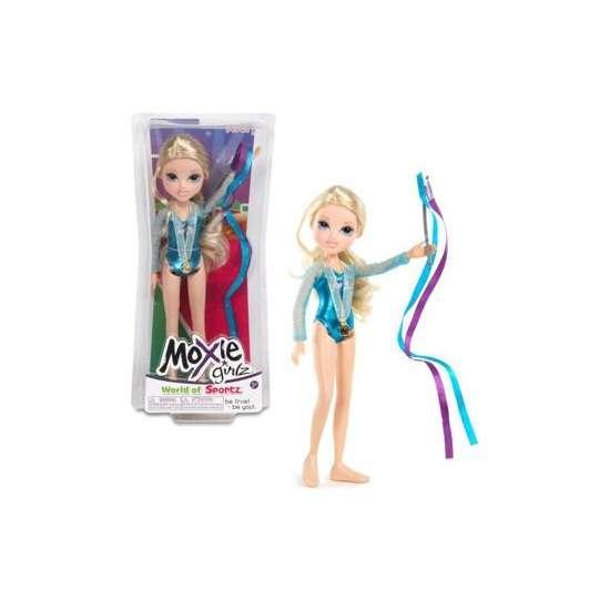 MGA - Moxie Sportz Avery