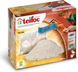 Malta 1kg TEIFOC
