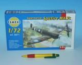 Modely Směr - Supermatine Spitfire MK.Vc