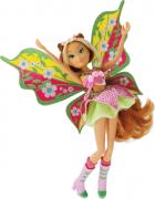WINX FLORA Believix Fairy