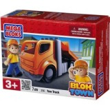 Mini Blok set 6 ks - stavebnice