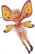 WINX STELLA Believix Fairy