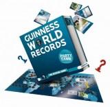 Guiness World Record - společenská hra